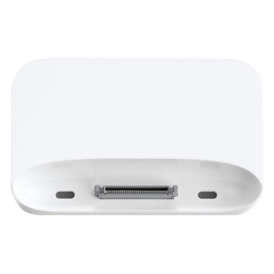 Apple iPhone 3G Dock