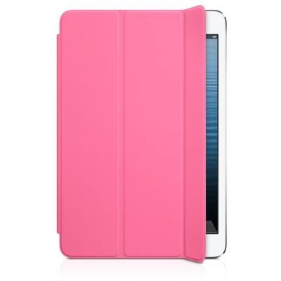Apple iPad mini Smart Cover - Pink