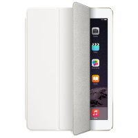 Apple iPad Air Smart Cover - White