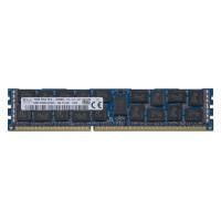 Hynix 16GB 1866MHz DDR3 ECC RDIMM for Mac Pro (Late 2013)