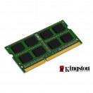 Kingston 8GB 1600MHz DDR3L (PC3-12800) SO-DIMM for Mac