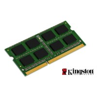 Kingston 8GB 1333MHz DDR3 (PC3-10600) SO-DIMM for Mac