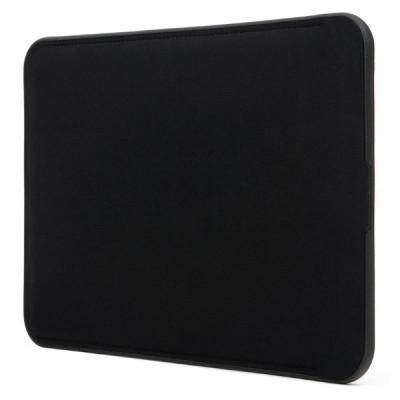 "Incase ICON Sleeve with TENSAERLITE for MacBook Pro 13"" – Black"