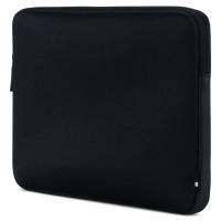 "Incase Classic Sleeve for MacBook Pro 13"" – Black"