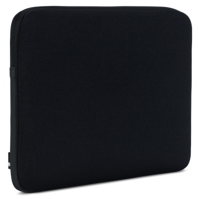 "Incase Classic Sleeve for MacBook Pro 13"" – Black"