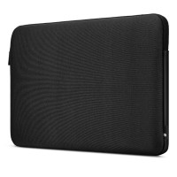"Incase Classic Sleeve for MacBook Pro 15"" – Black"