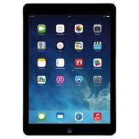 iPad Air Wi-Fi 16GB - Space Gray
