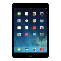 iPad mini Wi-Fi + Cellular 16GB - Space Gray