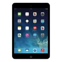 iPad mini Wi-Fi 16GB - Space Gray