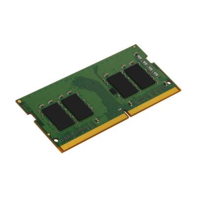 Kingston 4GB 2400MHz DDR4 SO-DIMM for Mac