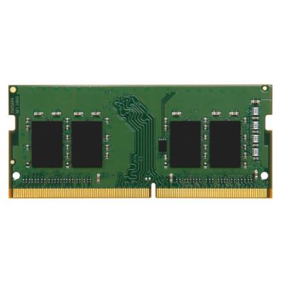 Kingston 4GB 2666MHz DDR4 SO-DIMM for Mac