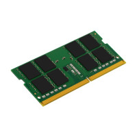 Kingston 16GB 2666MHz DDR4 SO-DIMM for Mac