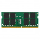 Kingston 16GB 2400MHz DDR4 SO-DIMM for Mac