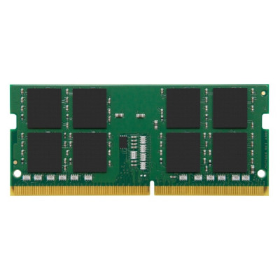 Kingston 8GB 2400MHz DDR4 SO-DIMM for Mac
