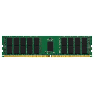 Kingston 64GB 2933MHz DDR4 ECC LRDIMM