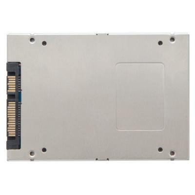 Kingston SSDNow UV400 480GB