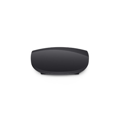 Apple Magic Mouse 2 - Space Gray