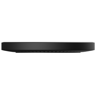 Nillkin Magic Disk 4 Fast Wireless Charger - Black