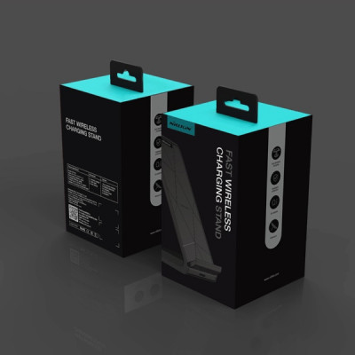 Nillkin Fast Wireless Charging Stand