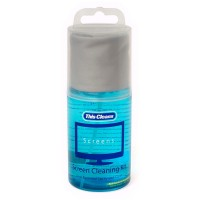 Techlink This Cleans - Screen Cleaning Kit