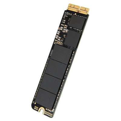 Transcend JetDrive 820 480GB PCIe SSD Upgrade Kit for Mac