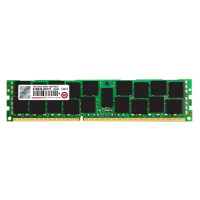 Transcend JetMemory 16GB 1866MHz DDR3 ECC RDIMM for Mac Pro (Late 2013)
