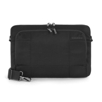Tucano One Slim Case for MacBook Air 11""