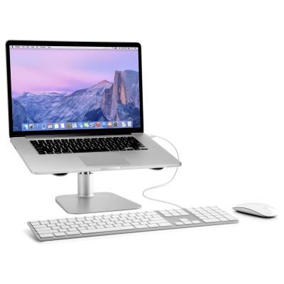 Twelve South HiRise for MacBook